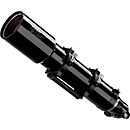Orion EON 120mm f/7.5 ED Apochromatic Refractor Telescope